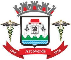 Arcoverde - PE / Agente de Combate as Endemias