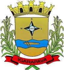 Igarapava - SP / Inspetor de Alunos