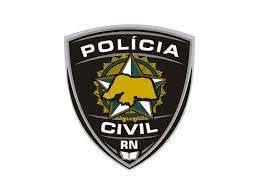 Polícia Civil - Rio Grande do Norte / Agente e Escrivão