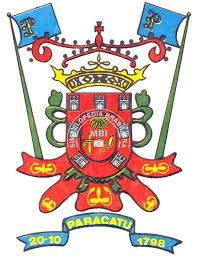 Paracatu - MG / Almoxarife e Auxiliar de Secretaria