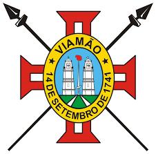 Câmara de Viamão - RS / Agente de Secretaria