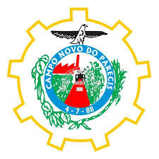 Campo Novo do Parecis - MT / Técnico de Enfermagem