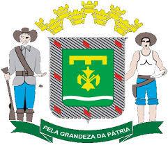 Goiânia - GO / Agente de Combate às Endemias