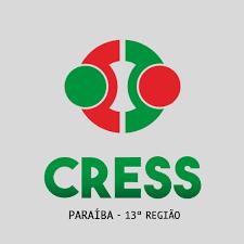 CRESS-PB / Agente Fiscal