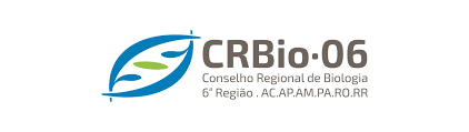 CRBio-6 / Agente Fiscal