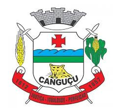 Canguçu - RS / Grupo 5 Superior