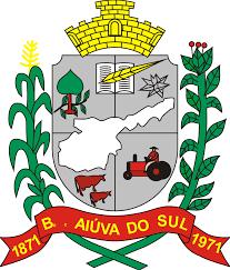 Bocaiúva do Sul - PR / Vigia