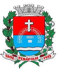 Penápolis - SP / Assistente de Administração I