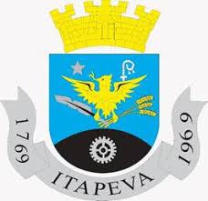 Itapeva - SP / Monitor de Educação Infantil