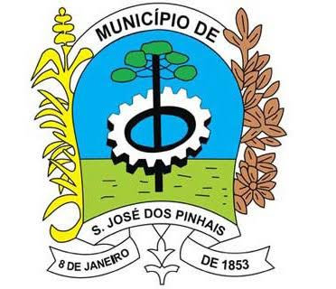 São José dos Pinhais - PR / Guarda Municipal