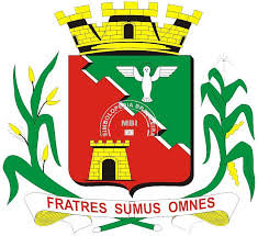 Barretos - SP / Guarda Civil Municipal