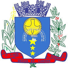 Divino - MG / Auxiliar Administrativo