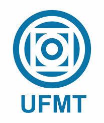 UFMT / Técnico em Enfermagem