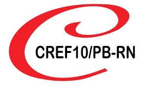 CREF10  / Auxiliar Administrativo