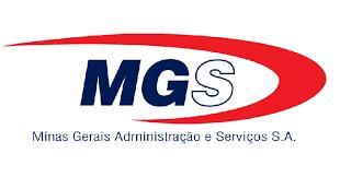 MGS / Porteiro Escolar