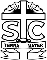 Santa Cruz Cabrália - BA / Agente de Combate de Endemias
