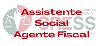 CRESS-SE / Assistente Social - Agente Fiscal