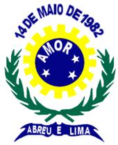 Abreu e Lima - PE / Porteiro