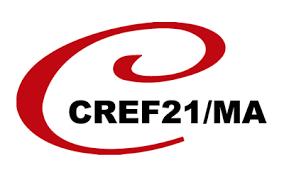 CREF-21  / Auxiliar Administrativo