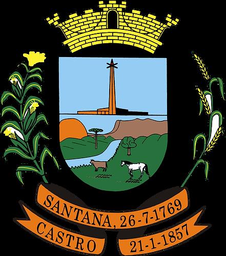 Castro - RS / Técnico em Enfermagem