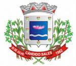 Cândido Sales - BA / Agente Comunitário de Saúde