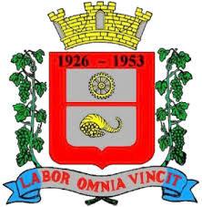 Ferraz de Vasconcelos - SP / Guarda Civil Municipal