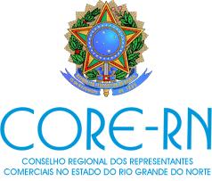 CORE - RN / Assistente Administrativo