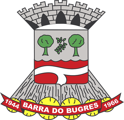 Barra do Bugres - MT / Agente Operacional