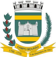 Campo Mourão - PR / Professor de Ensino Fundamental