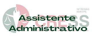 CRESS-SE / Assistente Administrativo