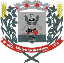Marechal Cândido Rondon - PR / Fiscal Sanitário