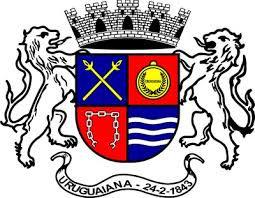 Uruguaiana - RS / Agente de Combate a Endemias