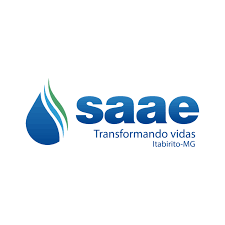 SAAE Itabirito MG / Nível Fundamental