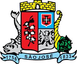 São José - SC / Orientador Educacional