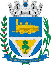 Ourinhos - SP / Guarda Municipal