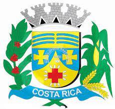 Costa Rica - MS / Auxiliar de Desenvolvimento Infantil