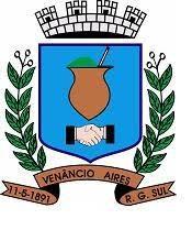 Venâncio Aires - RS / Técnico Administrativo