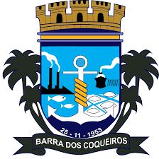 Barra dos Coqueiros - SE / Agente Comunitário de Saúde