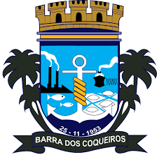 Barra dos Coqueiros - SE / Guarda Civil Municipal