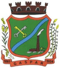 Gaspar - SC / Agente de Serviços Gerais