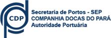 CDP Companhia Docas do Pará / Guarda Portuário