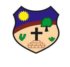 Câmara de Santa Cruz do Capibaribe - PE / Auxiliar de Serviços Gerais