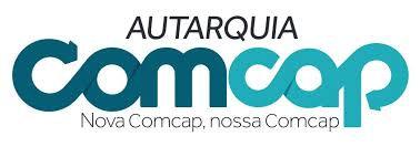 Comcap Florianópolis / Assistente Administrativo