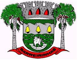 Barreirinhas - MA / Guarda Municipal
