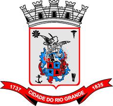 Rio Grande - RS / Educador Social