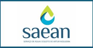 SAEAN Artur Nogueira - SP / Auxiliar Administrativo