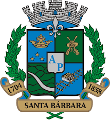 Santa Bárbara - MG / Agente de Combate a Endemias