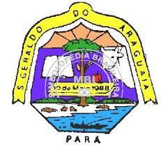 São Geraldo do Araguaia - PA / Guarda Municipal de Trânsito