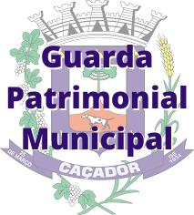 Caçador - SC / Guarda Patrimonial Municipal