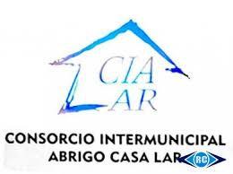 CIALAR - SC / Serviços Gerais